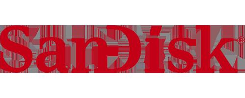sandisk_logo.png