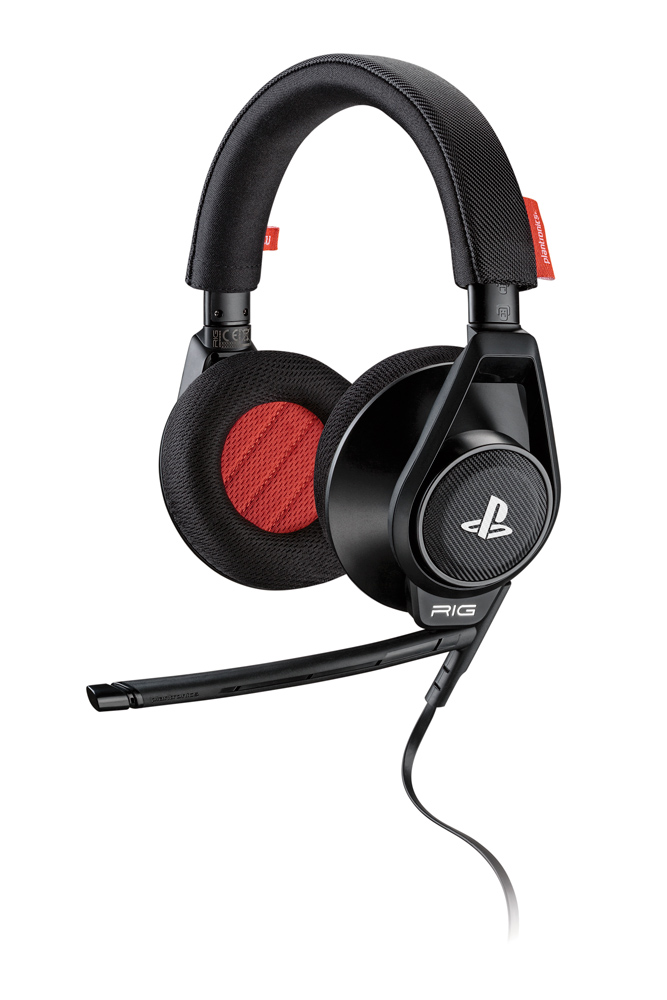 fifa 16 ps4 plantronics cup series 1on1 cup 3 germany. Black Bedroom Furniture Sets. Home Design Ideas