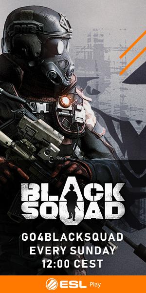 black squad global esl play