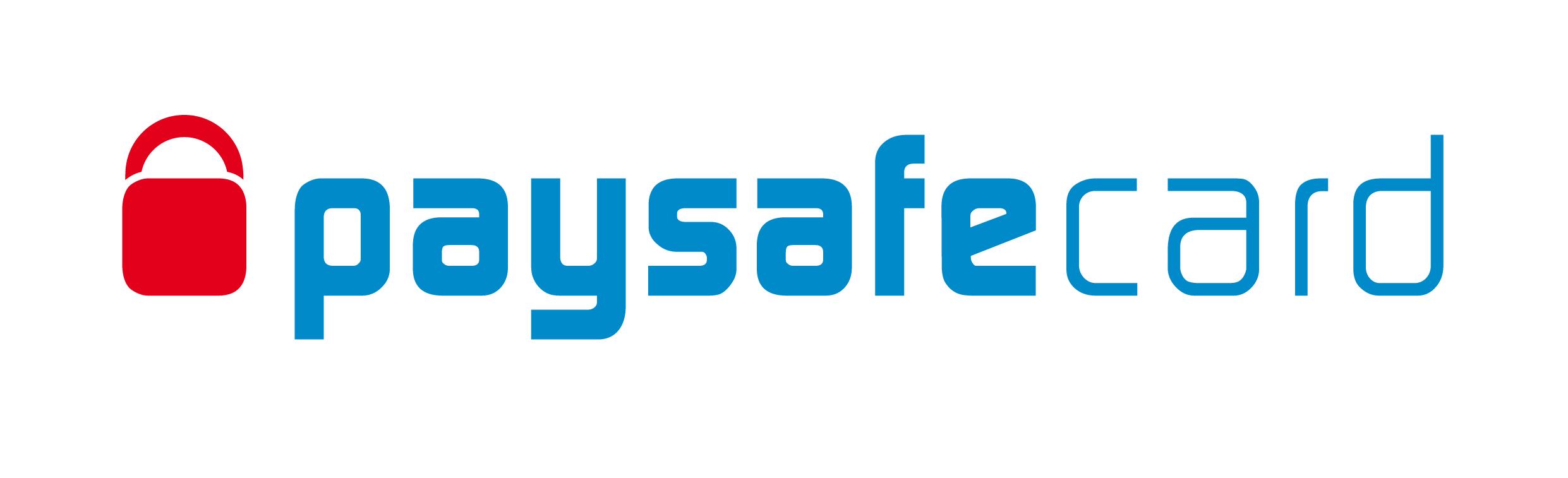 paysafecard-logo.png