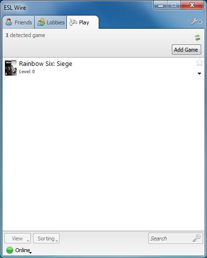 Rainbow Six Siege FAQ | ESL Play