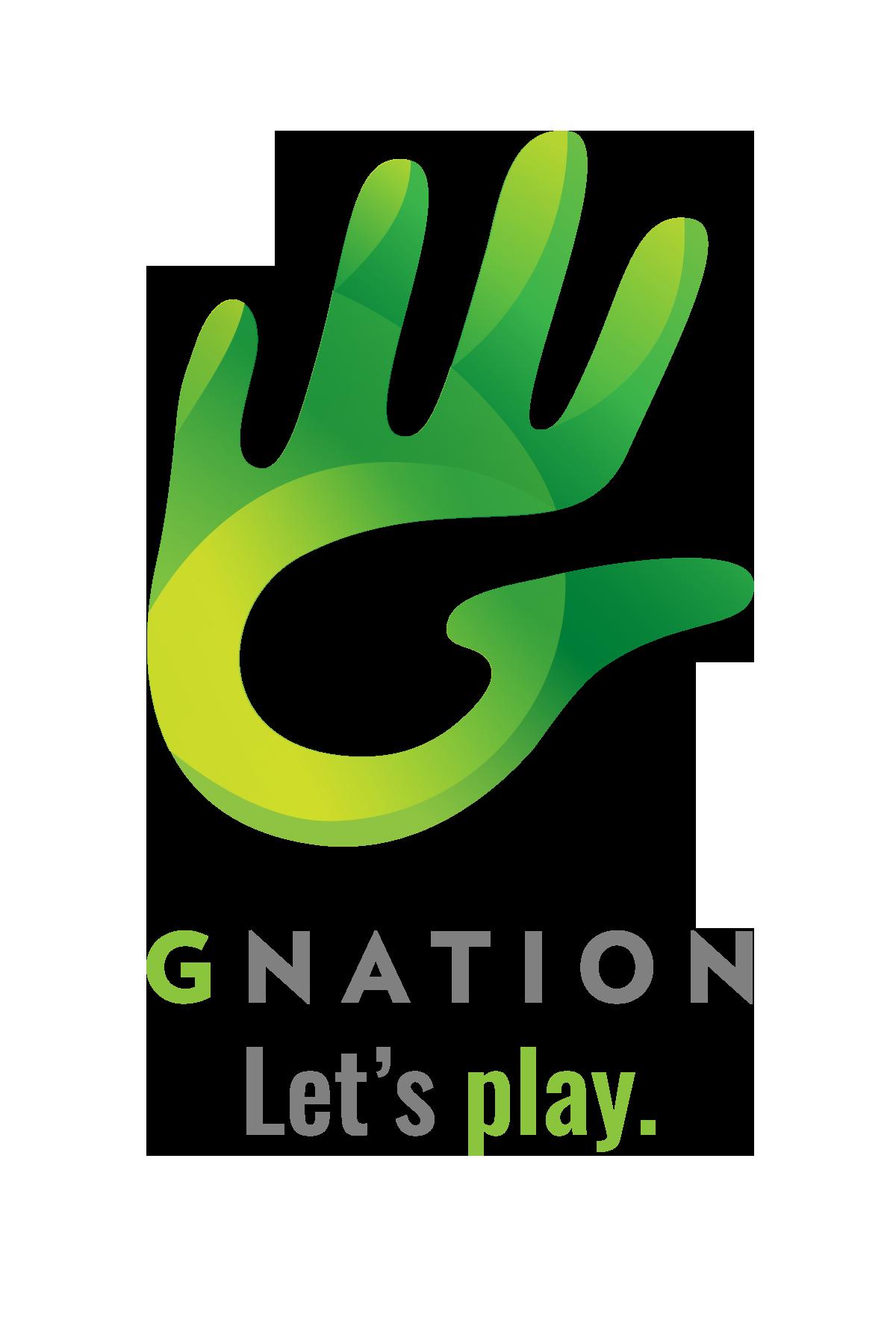 GNAT_Lets play LOGO.png