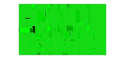 Logo Cool eSport