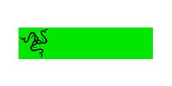 logo_game_on_razer.png