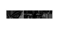 logo_game_on_rog_black.png