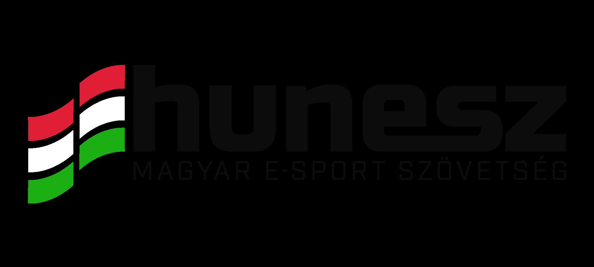 HUNESZ
