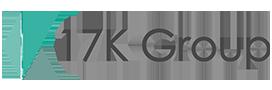 17k-group.png