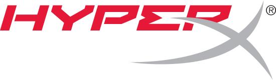 hyperx_logo.jpg