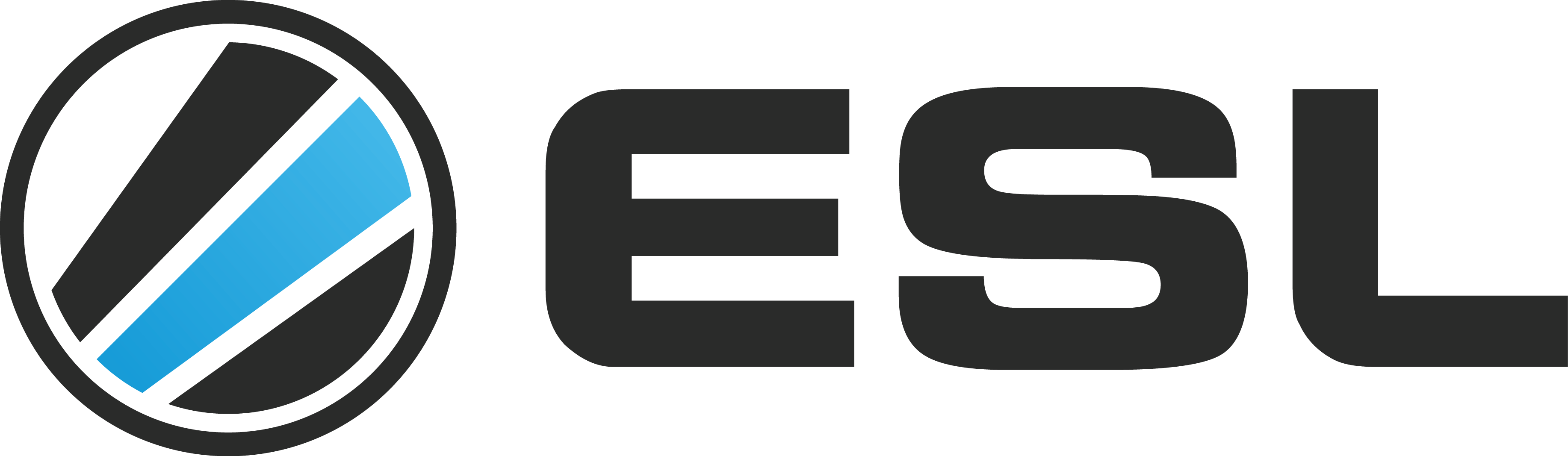 ESL_Logo_Horiz_dark.png