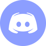 discord_icon_96px.png