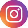 insta_icon_96px.png