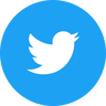 twitter_icon_96px.png