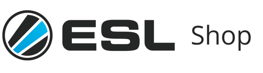 esl_shop_logo_dark.jpg