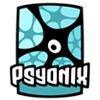 Psyonix_logo.png