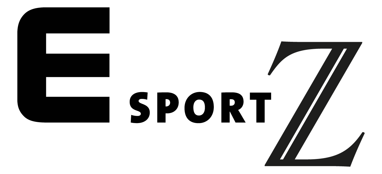 ESL Logo white