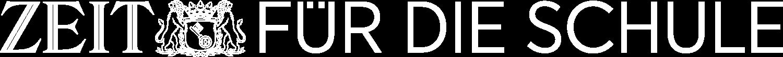Zfd-Schule-Logo-V1-weiss