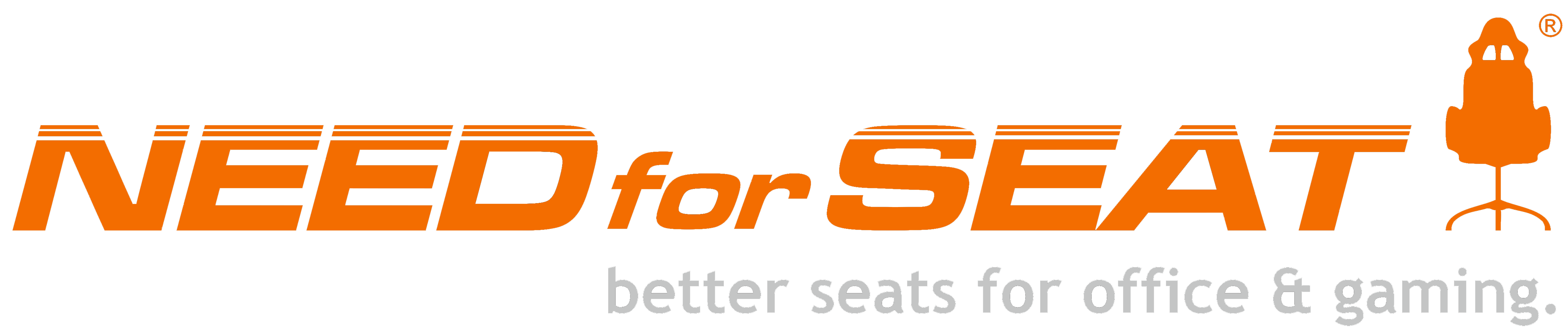 NEEDforSEATlogo.png