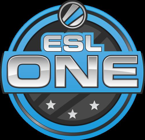eslone_logo.png