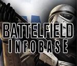 Battlefield-Infobase – Deine Fansite rund um Battlefield!