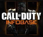 CallofDuty-Infobase – Deine Fansite rund um Call of Duty!