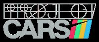 projectcars_logo_1.png