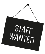 staffwanted.png