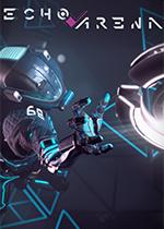 Games | ESL Play