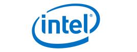 intel-logo-region.jpg