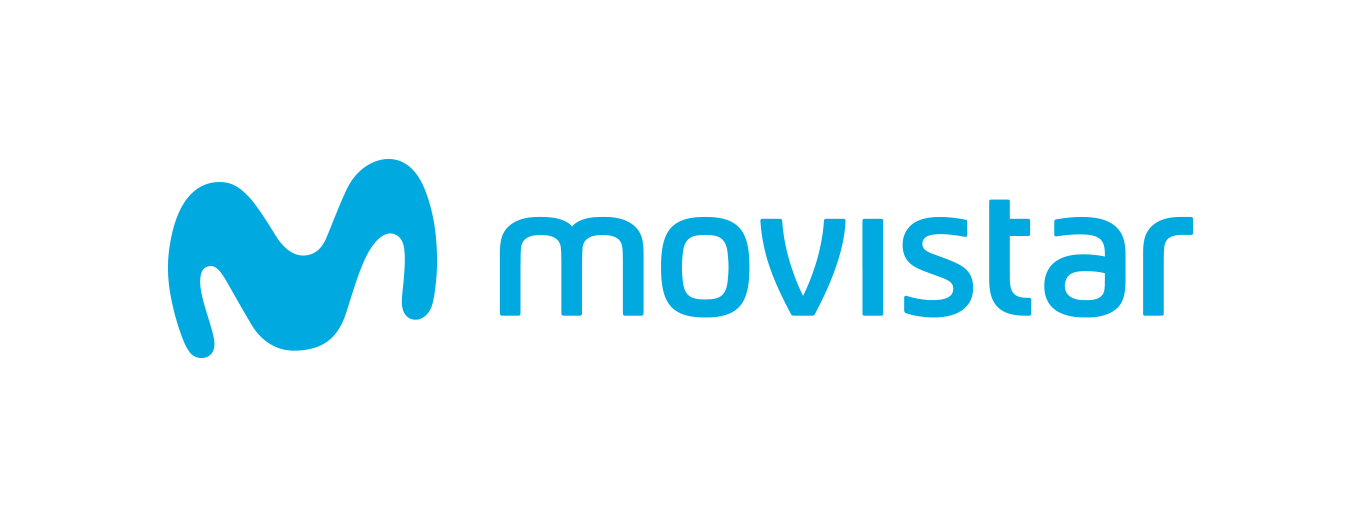 Movistar_footer.png