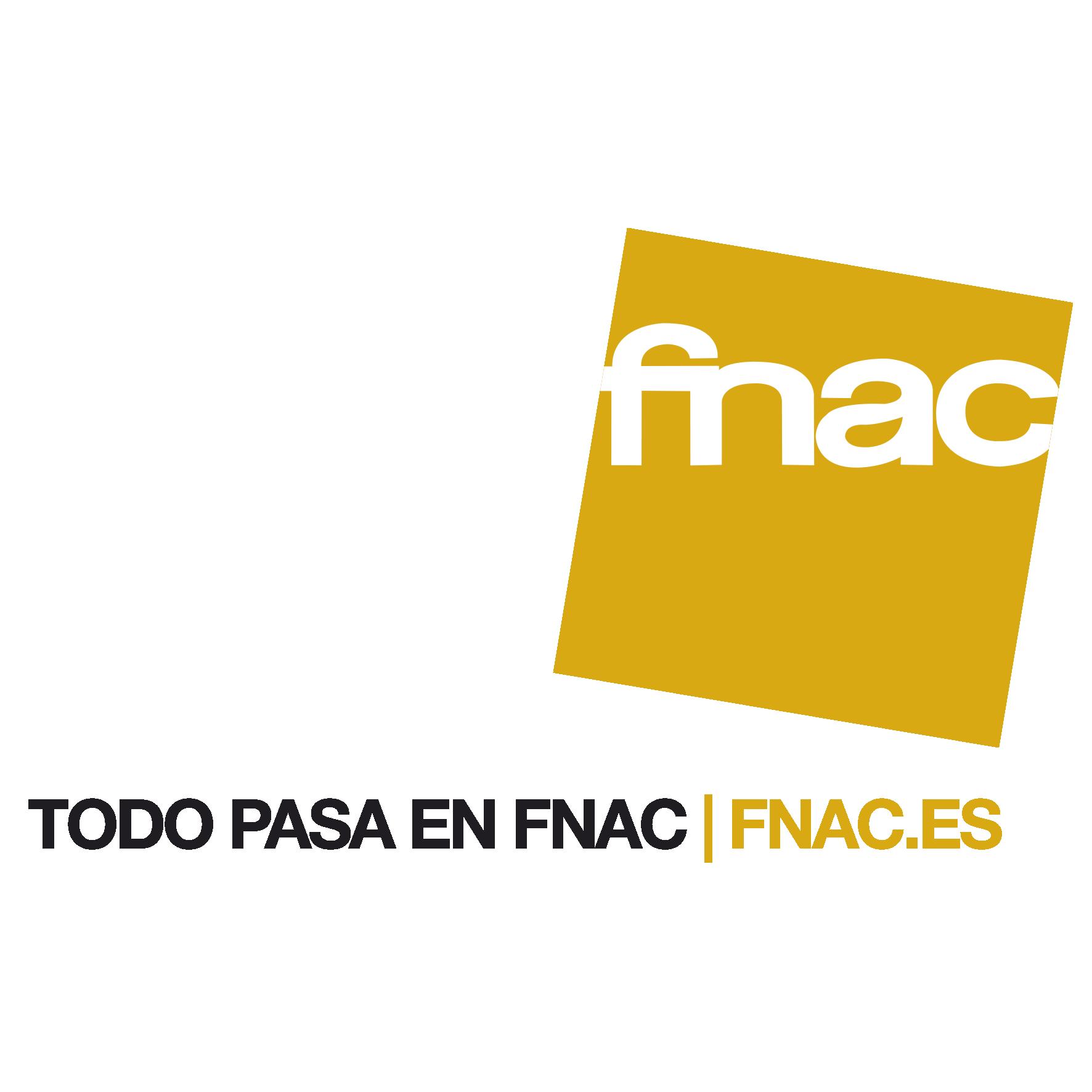 fnaclogo.png