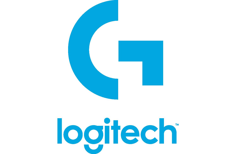 logitechg.png