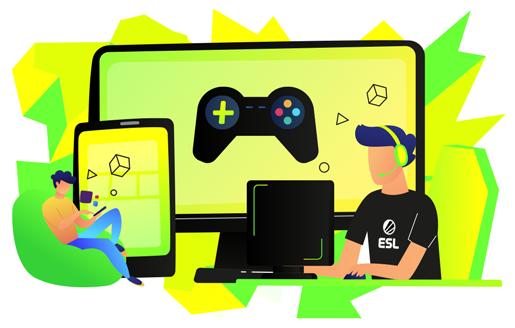 Play GitHub