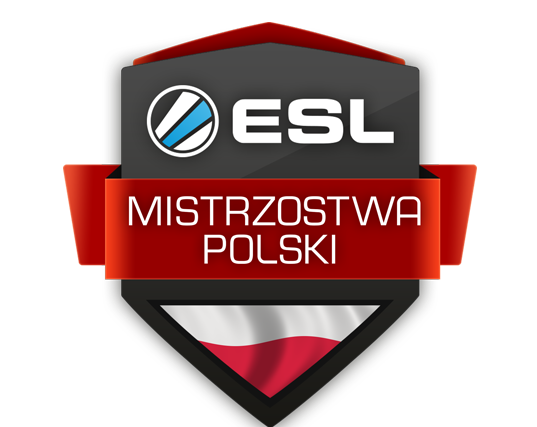 ESL_NationalChampionship_poland.png