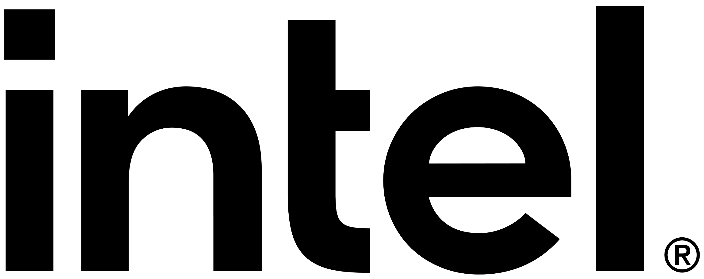 logo_energyblue_intel.png
