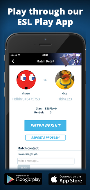 download clan play app