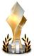 award_season-challenge.png