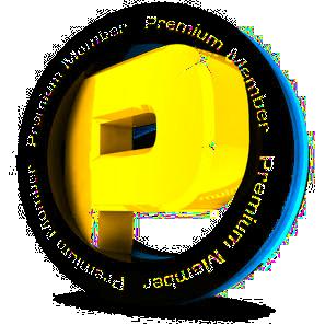 premium_3d.png