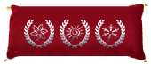 csgo-ol-award.png