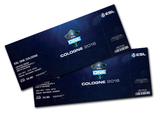 esl-one-cologe-tickets-2016.png