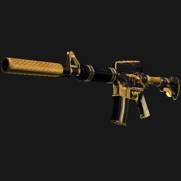 m4a1s_goldencoil.jpg