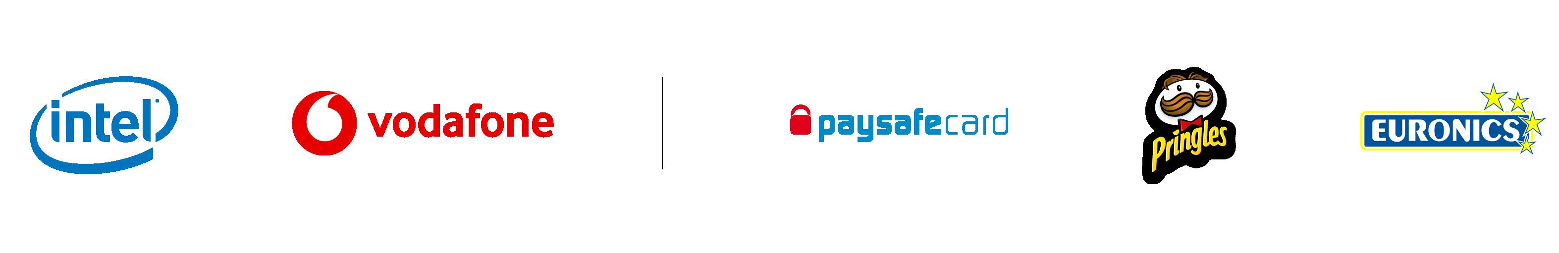 PUBG_DE_Sponsor.png