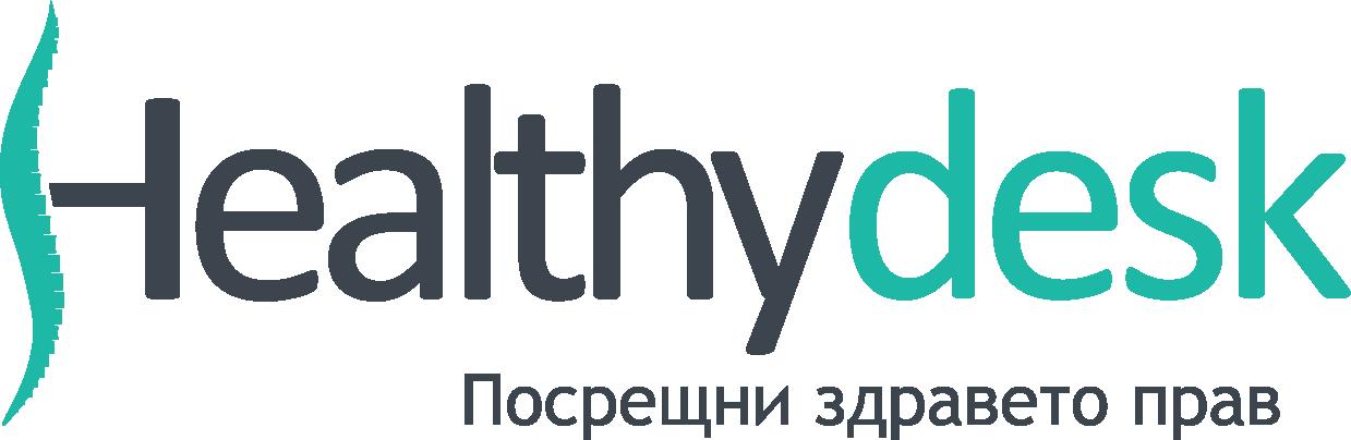 healthy_playhub_2.png