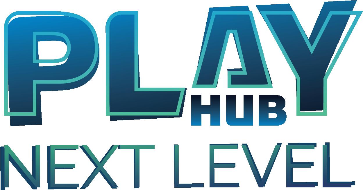 playhub.png