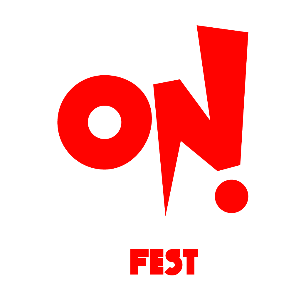 onfestred.png