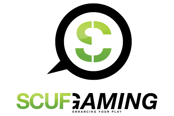 scufgaming.png
