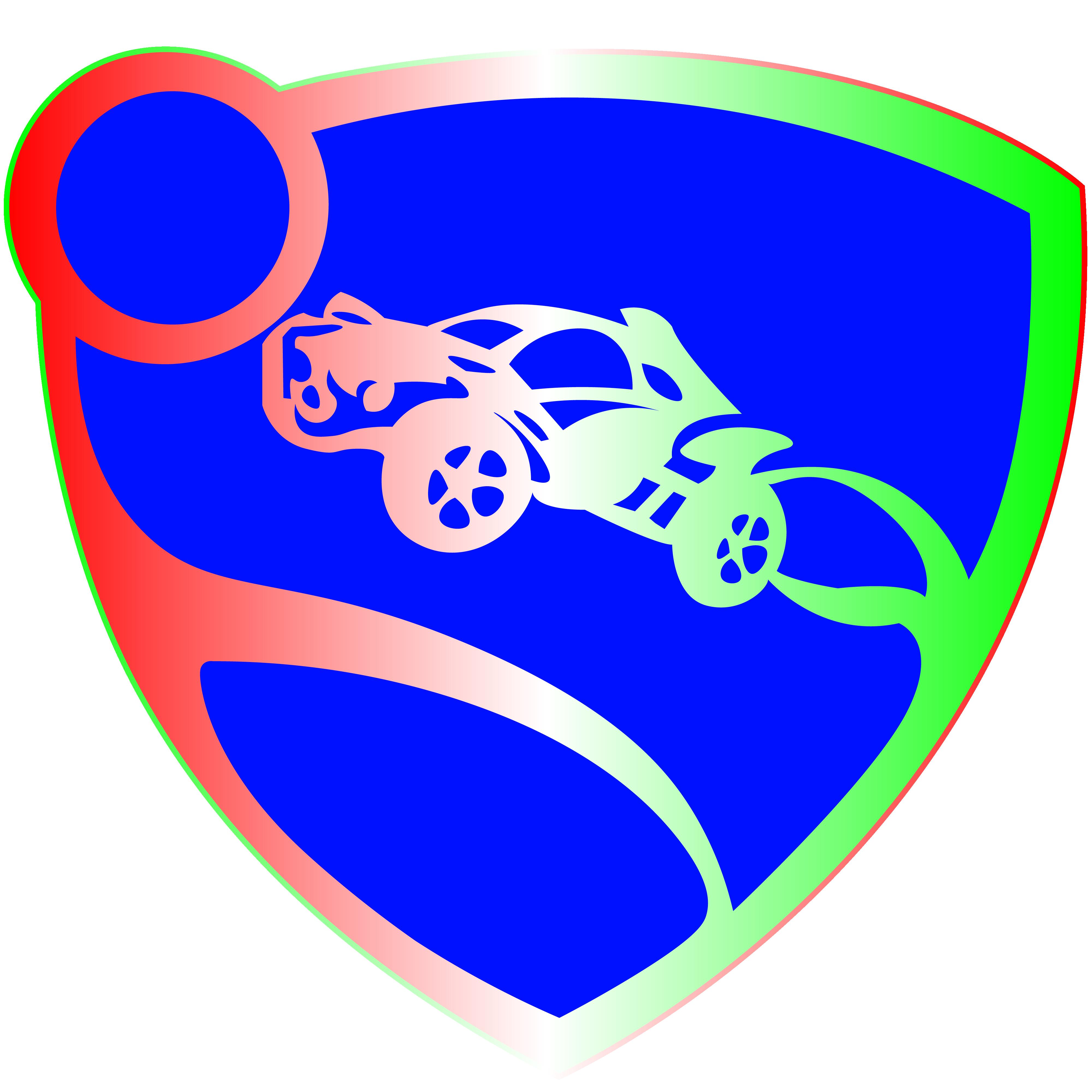 Rocket League Italia | ESL Play