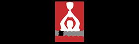 logo_esportsitalia.png