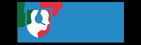 logo_gec.png