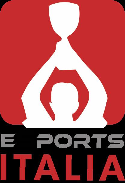 logo-esportsitalia.png