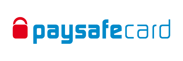 logo-paysafecard.png